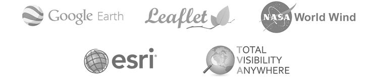 logos-map-centric