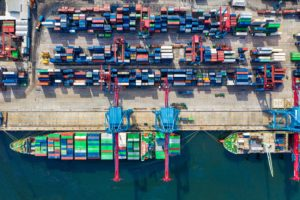 Tactical Edge, Inc. offers logistics and supply chain tracking sot