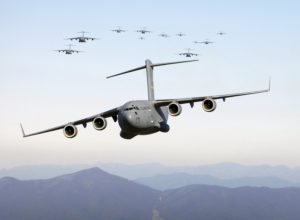 Tactical Edge offers logistics software to all branches of the military